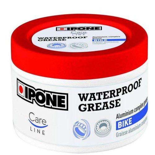 Ipone Waterproof Grease - 800673