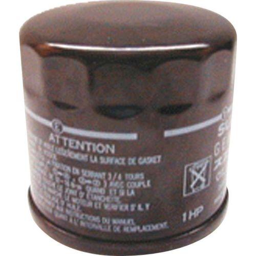 Sports Parts Inc. Arctic Cat Oil Filter - SM-07068