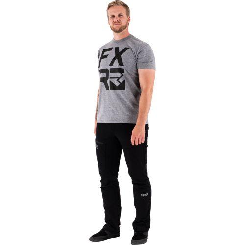 FXR Industry Pants