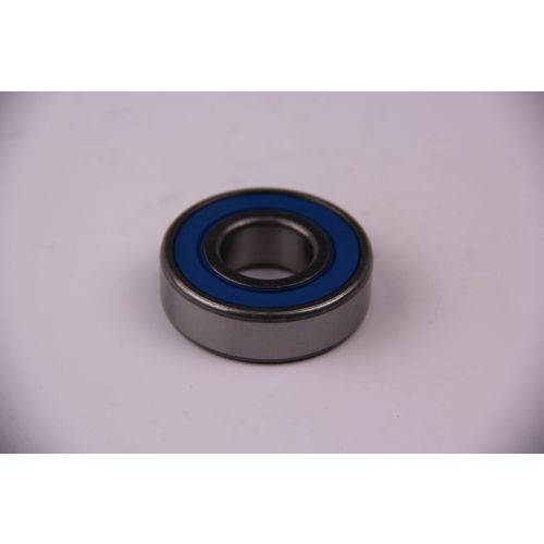 NTN Idler Wheel Bearing 20 x 47 x 14 mm - 6204LLU/3EQS