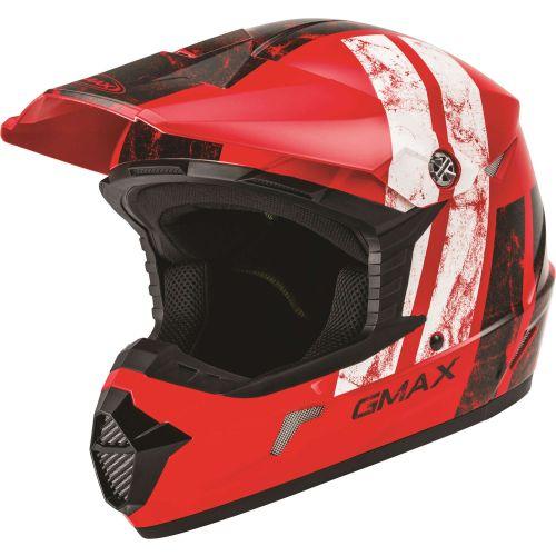 Gmax MX-46  Dominator MX Helmet