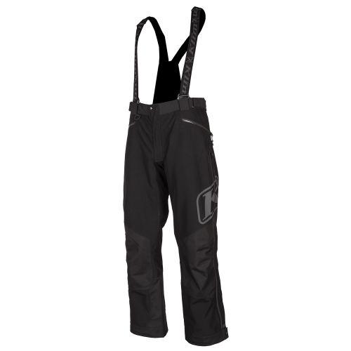 Klim Powerxross Snow Pants