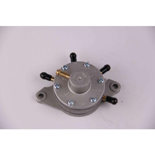 Maxx Mikuni-Style Fuel Pump Triple Mik - DF52-92