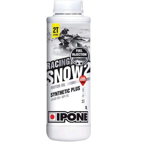 Ipone Snow 2 Racing API TC