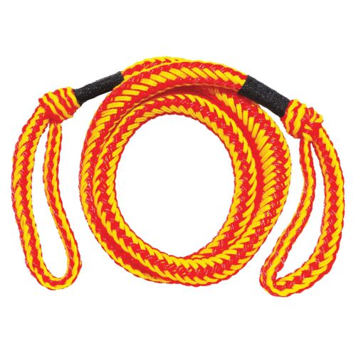 Airhead Bungee Tube Rope Extension - AHTRB-3