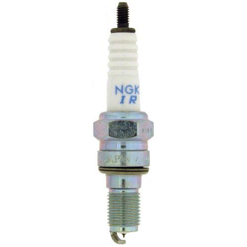 NGK Laser Iridium Spark Plug - IMR8E-9HES