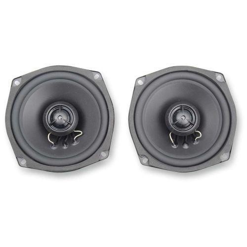 Hogtunes Rear Speaker Gen 3 (6 ohm)