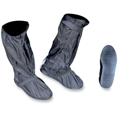 Gears Waterproof Overboot