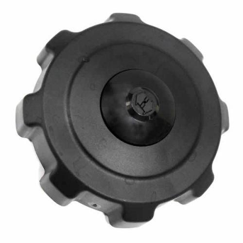 Sports Parts Inc. Fuel Cap - SM-07148
