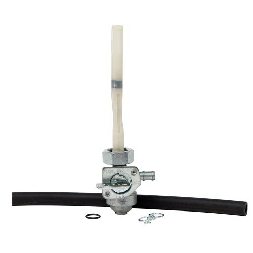 Fuel Star Valve Kit for Honda -  FS101-0010