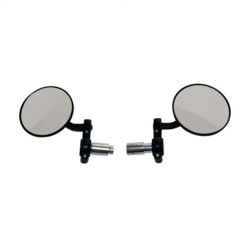 Maxx Bar End Mirrors - M12-469187