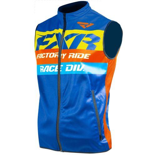FXR Revo Offroad Vest