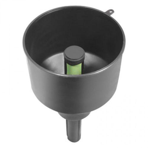 Mr. Funnel Fuel Filter - F1C