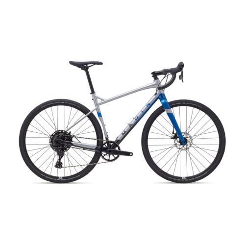 Marin 2021 Gestalt X10 Bike