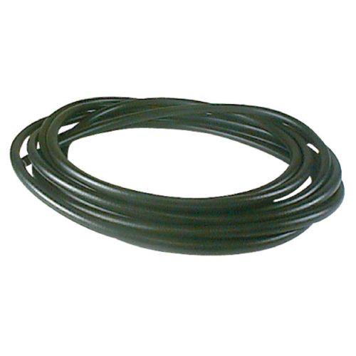 """Maxx Rubber Fuel Line 1/4""""id, 25ft."""