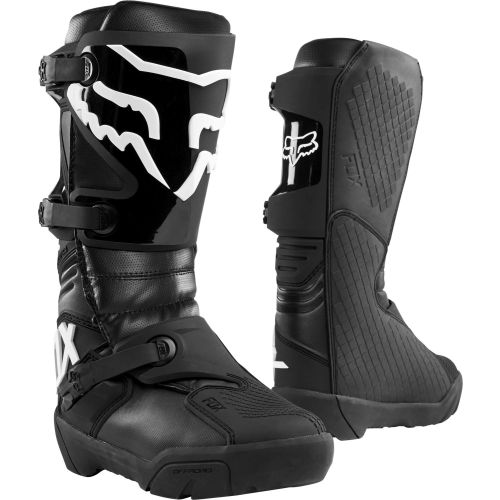 Fox Racing Comp X Boot