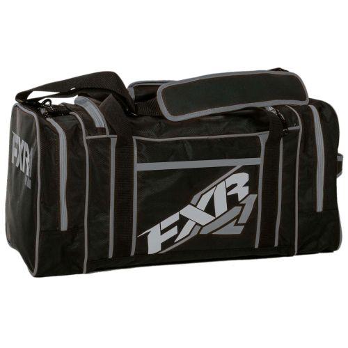 FXR Duffle Gear Bag