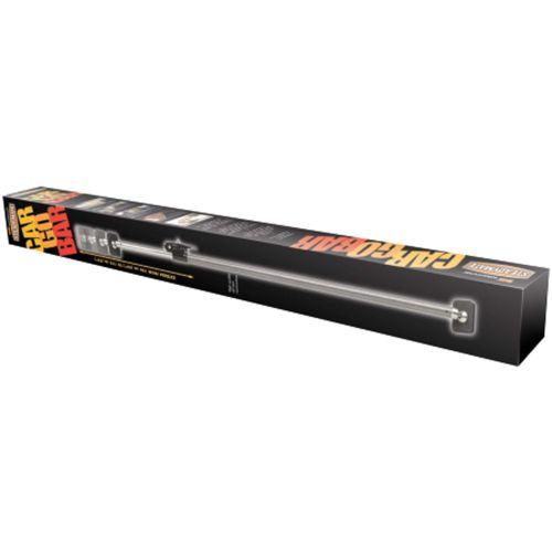 Steadymate Cargo Bar - 15472