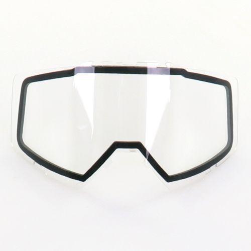 M99 Double Lens for Menace MX Goggle