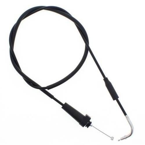 Wolftech Throttle Cable for Suzuki