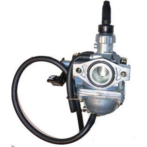 MOGO Parts HP Carburetor Horizontal 50-125cc - 03-0008-HP