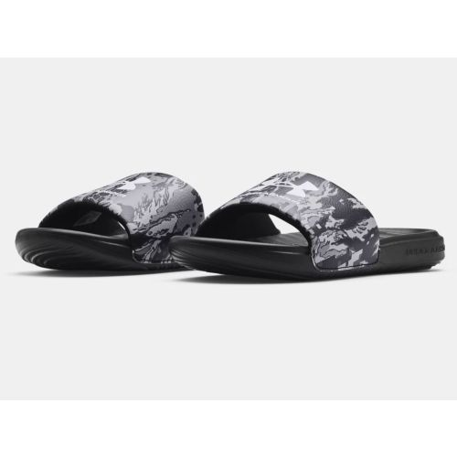 Under Armour Youth Ansa Graphic Slides