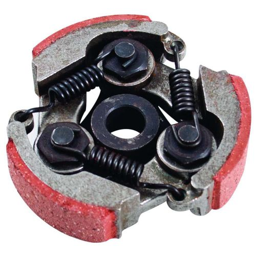 MOGO Parts Clutch Leaf (3) - 11-0101 - 11-0101