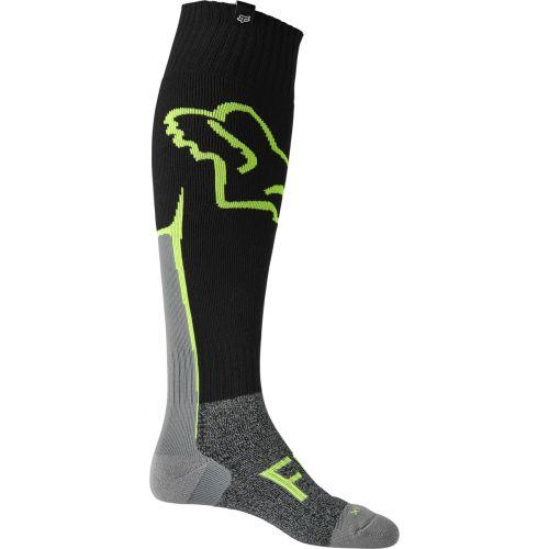 Fox Racing Cntro Coolmax Thin Socks