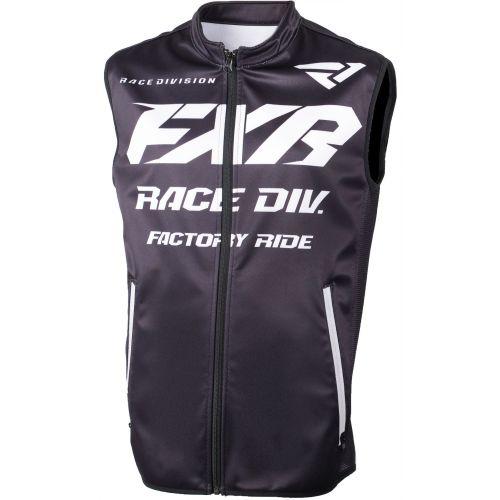 FXR Off-Road Vest