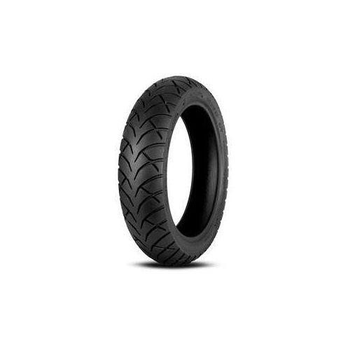 Kenda Cruiser K671 Tire 110/70-16