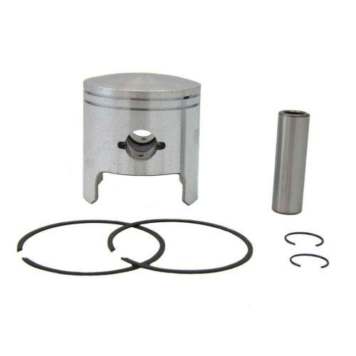 Sports Parts Inc. Piston Kit 78mm Bore - 09-684N