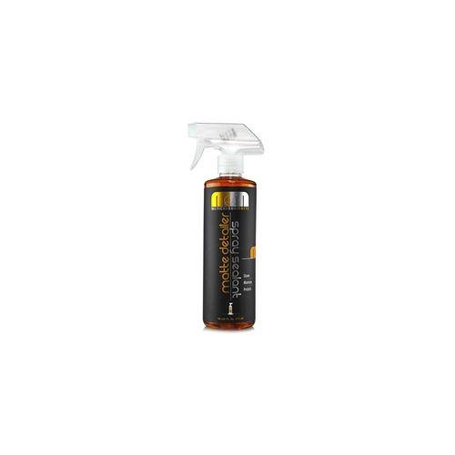 Chemical Guys Meticulous Matte Detailer & Spray Sealant 16oz