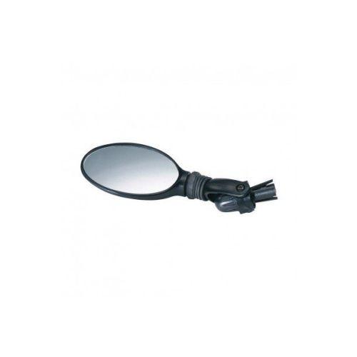 Blackburn Multi Mirror - BL-41494
