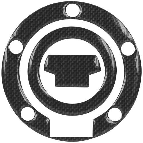 Pro Grip Yamaha Gas Cap Protector - 5030-CA-YAM