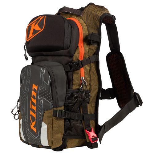 Klim Nac Pak Backpack