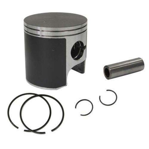 Sports Parts Inc. Piston Kit 81mm Bore - 09-611