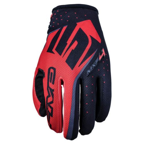 Five Gloves MXF4 Glove