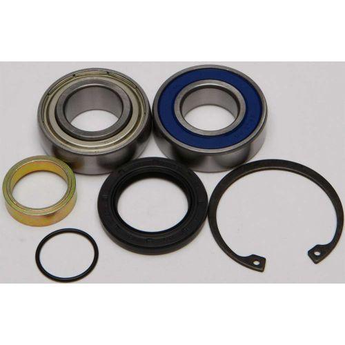 All Balls Drivetrain Bearing Kit - 14-1040