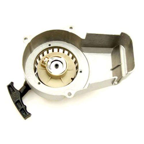 MOGO Parts Recoil 2-Stroke MTA1 47/49cc - 07-0300A