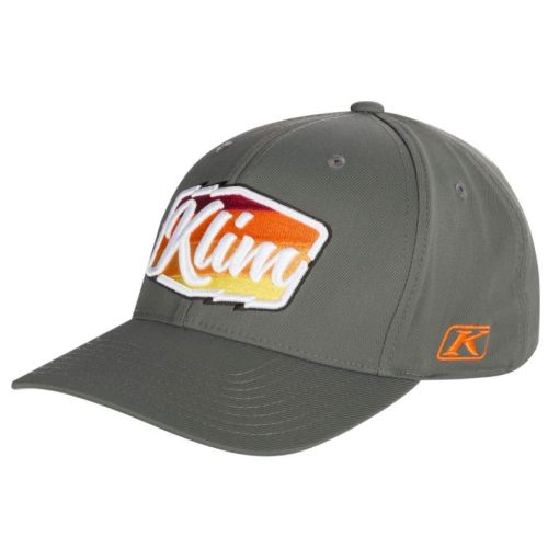 Klim Script Hat