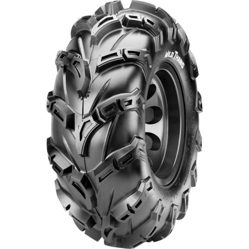 CST Wild Thang Rear Tire 30x11x14