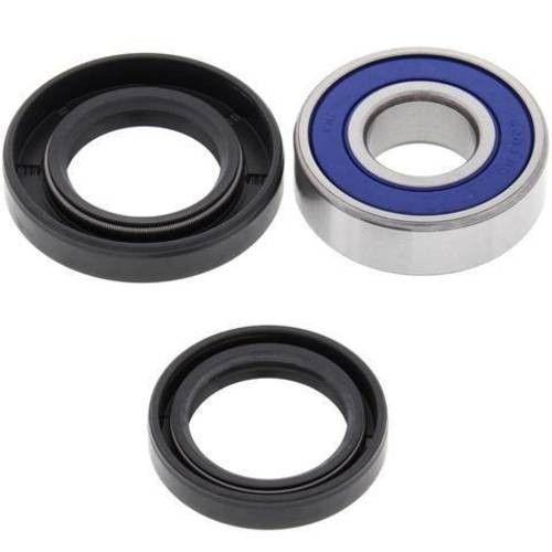 All Balls Lower Steering Bearing Kit CF-Moto/Yamaha - 25-1515