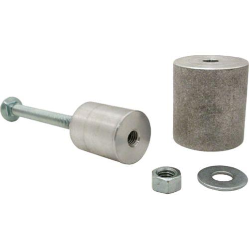 Sports Parts Inc. Clutch Compression Tool