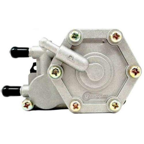 Quantum Fuel Systems Fuel Pump - HFP-281
