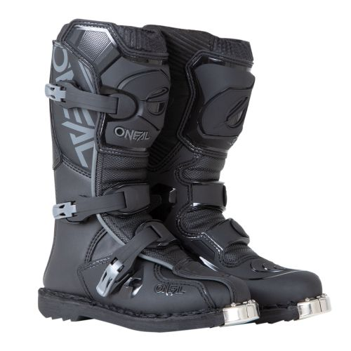 O'Neal Youth Element Boots