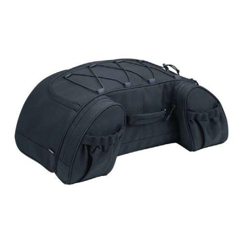 Kuryakyn Hitchhiker Trunk Rack Bag - 5281