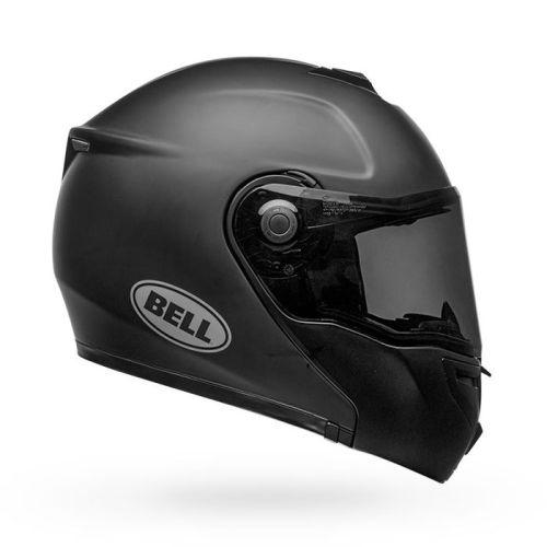 Bell SRT Modular MC Helmet