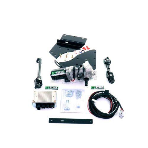 SuperATV Power Steering Kit for Honda Pioneer - 313034