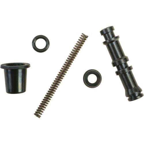 Sports Parts Inc. Master Cylinder Rebuild Kit - SM-05407