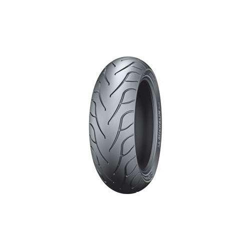 Michelin Commander II 160/70-17 Tire